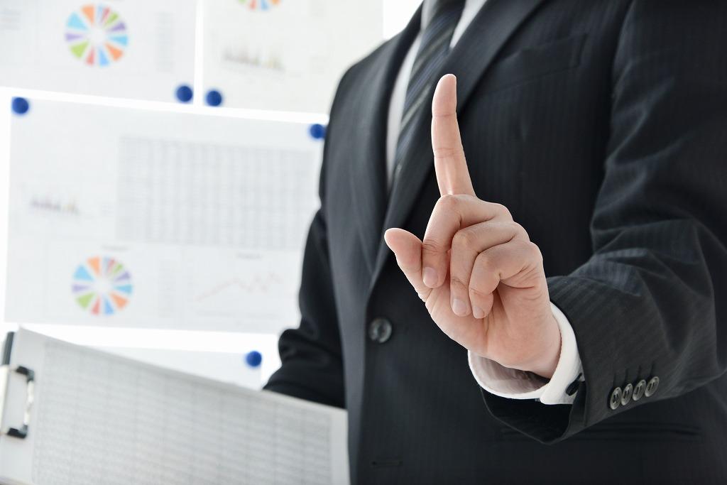 冷凍・冷蔵設備工事の仕事に将来性はあるの?